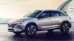 Hyundai Motor ครองตำแหน่ง 40 อันดับแรกแบรนด์ที่มีมูลค่าสูงสุดระดับโลกต่อเนื่องเป็นปีที่ 4