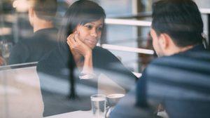 คู่รักจงฟัง 5 วิธีการคุยกับแฟนที่ช่วยสร้างเสริมความรักที่แน่นแฟ้น