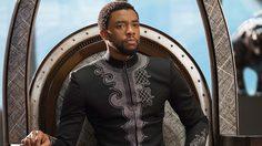 Black Panther ทำรายได้เฉพาะในสหรัฐฯ แซง Jurassic World เป้าหมายต่อไปคือ Titanic