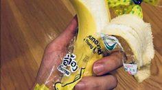 หนุ่มโพสต์ 'กล้วยเซเว่น เปลี่ยนโลก' แนะ นำแนวคิดมาปรับใช้ทำธุรกิจการเกษตรในไทย