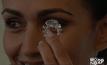 โซเธอบีส์เตรียมเปิดประมูลแหวนเพชรสีฟ้า