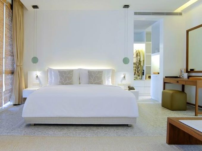 pic3-silksand-deluxe-room
