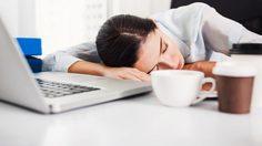 งีบหลับ วันละ 1 ชั่วโมง ช่วยให้สมองแจ่มใส