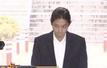 นักร้องดังเค-ป๊อป ขึ้นศาลเกาหลีใต้