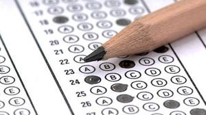 ข่าวดี!! สอบบรรจุครูผู้ช่วย รับ ป.ตรี ทุกสาขา – ไม่ต้องมีใบประกอบวิชาชีพครู