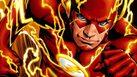ประวัติ THE FLASH SUPERHERO ความเร็วแสงจากฝั่ง DC