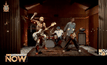 วงร็อกรุ่นเก๋า Red Hot Chili Peppers อวดเอ็มวีใหม่ฝีมือดาราฮอลลีวูด