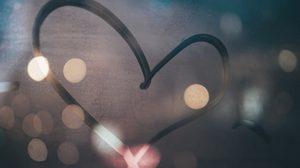 คำคมเกี่ยวกับความรัก สไตล์นักปราชญ์ และศิลปินระดับโลก
