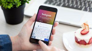 อวสานฝากร้าน!! Instagram เตรียมเพิ่มฟีเจอร์บล็อคข้อความ