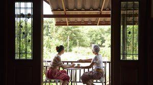 เทรนด์ท่องเที่ยวของคนไทยปี 64 เที่ยวกับครอบครัวและกลุ่มเพื่อนมาแรง!!