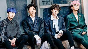 เตรียมตกหลุมรัก WINNER สี่หนุ่มผู้โดดเด่นและแตกต่างจาก YG.