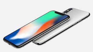 iPhone X, iPhone 8 และ iPhone 8 Plus จะรองรับชาร์จไวเมื่อซื้ออุปกรณ์เพิ่ม!!!
