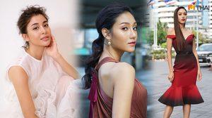 7 ตัวเต็ง มิสไทยแลนด์เวิลด์ 2018 จับตาดูให้ดี เข้ารอบลึกแน่นอน!!