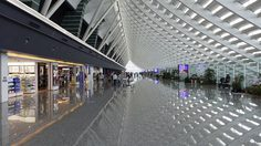 4 สนามบินในเอเชีย มี Transit Tour พาเที่ยวฟรี ฆ่าเวลารอเครื่อง