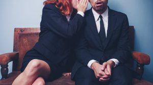10 ประโยคสำคัญที่ควรบอกคนรักอยู่เสมอเพื่อ รักที่ยืนยาว