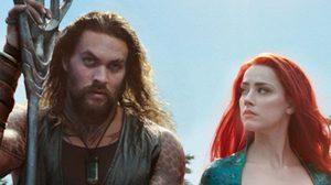 รายได้เฉพาะในสหรัฐฯ หนัง Aquaman แซงหน้าหนัง Guardians of the Galaxy แล้ว