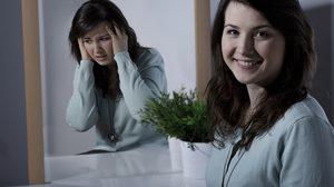ไบโพลาร์ โรคสองอารมณ์ รู้ทัน ป้องกัน รักษาให้หายได้