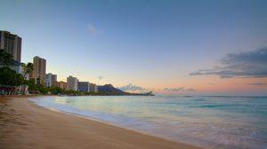 10 อันดับเมืองชายหาด ที่สวยที่สุดทั่วโลก