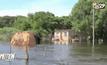 อาร์เจนตินาเผชิญน้ำท่วมรุนแรงที่สุดในรอบหลายสิบปี