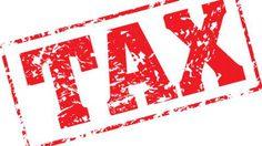 อย่าหลงเชื่อ! ข่าวสรรพากรเก็บภาษีวัดและพระ