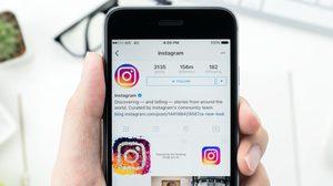 โพสต์ Instagram แล้วไม่ค่อยมีคนเห็น? อ่าน Algorithm ปี 2018 หรือยังล่ะ