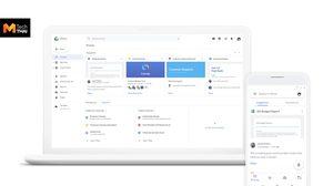 Google Drive เพิ่มฟีเจอร์ใหม่ Priority in Drive แสดงไฟล์สำคัญในหน้าแรก ให้ความสะดวกแก่ผู้ใช้