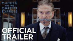 ฆ่าเหยื่อรายแรกแล้ว!! ผู้โดยสารทุกคนกลายเป็นผู้ต้องสงสัยใน Murder on the Orient Express