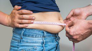 9 ผลไม้เพิ่มน้ำหนัก ที่ต้องหยุดกิน ถ้ายังไม่อยากอ้วน!!