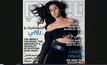 นิตยสาร LGBT ในโลกอาหรับ