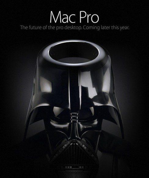 Mac_Pro_1-487x582
