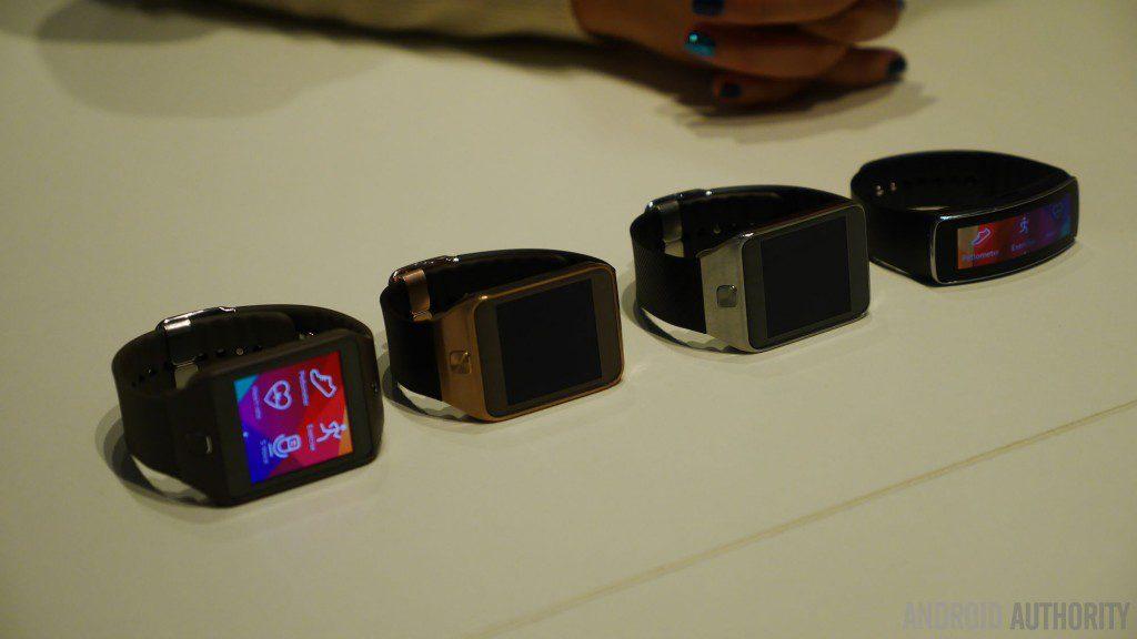 Samsung-gear-2-fit-aa-6