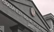 อินโดนีเซียตัดสินจำคุก 20 ปี คดียาพิษไซยาไนด์