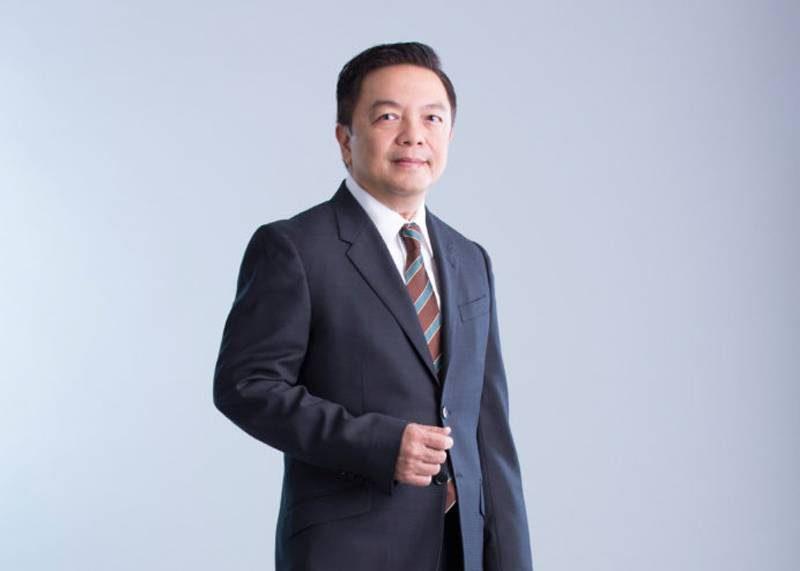 """""""จีซี"""" เผยซื้อหุ้นไดนาชิสโซ่ไทย 41.5% ต่อยอดธุรกิจสร้างตลาดวิศวกรรมพลาสติก"""