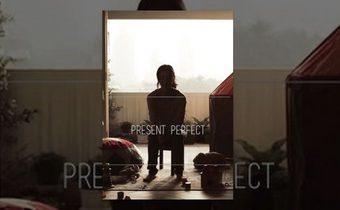 หากว่าย้อนเวลากลับไปได้ Present Perfect