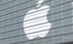 Apple แพ้คดีละเมิดสิทธิบัตร