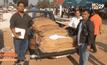 เกษตรกรร้องรัฐปรับเงื่อนไขรับซื้อยางพารา