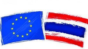 อียู มีมติคืนความสัมพันธ์ทางการเมืองกับประเทศไทย