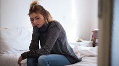 นักศึกษาปีหนึ่งเกือบครึ่ง มีปัญหาสุขภาพจิต