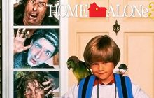 Home Alone 3 โดดเดี่ยวผู้น่ารัก 3