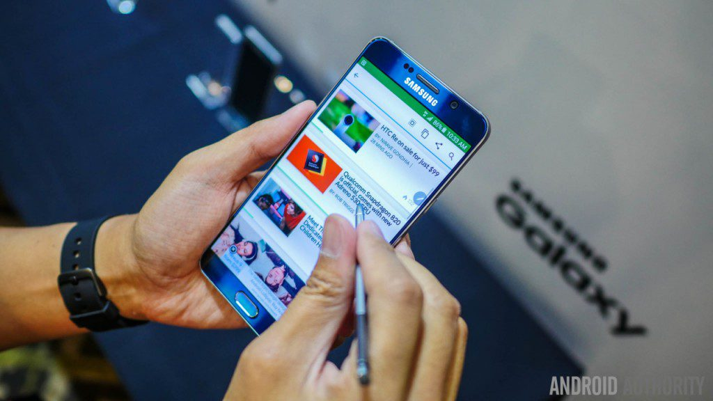 samsung-galaxy-note-5-first-look-aa-19-of-41-1280x720