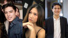 เปิดโปรไฟล์ ลูกหลานนักการเมืองไทย