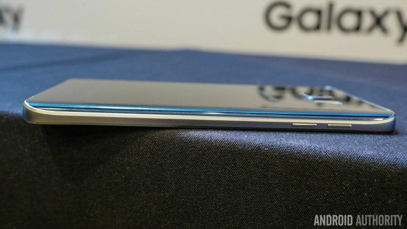 samsung-galaxy-note-5-first-look-aa-36-of-41-792x446