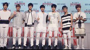 INFINITE… พวกเขาคือบอยแบนด์ K-POP ผู้มีความสามารถไม่มีวันสิ้นสุด!
