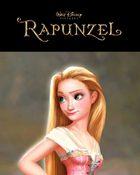 Rapunzel ราพันเซล เจ้าหญิงผมยาวกับโจรซ่าจอมแสบ