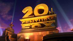 20th Century Fox ปล่อย 4 วันฉายใหม่จากภาพยนตร์ 4 เรื่อง
