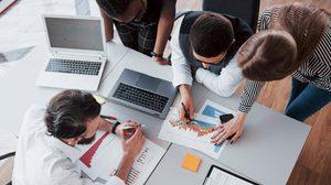 การ Agile คืออะไร? ทำไมต้องทำ Agile Organization ถ้าอยากอยู่รอด?