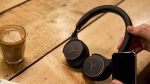 Audio Technica เปิดตัวในไทย หูฟังคุณภาพเสียงจากญี่ปุ่น