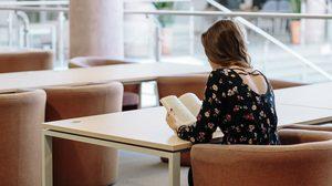 5 เทคนิคพื้นฐาน สร้างสมาธิในการเรียน