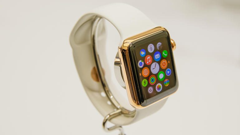 apple-event-apple-watch-edition-5595