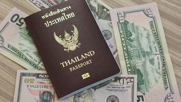 ประกาศ! ตัดสิทธิ์ ไม่ให้คู่สมรสผู้ตรวจการแผ่นดิน เบิกจ่ายค่าเดินทางไปต่างประเทศได้